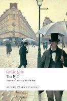 The Kill - Oxford World's Classics (Paperback)