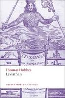 Leviathan - Oxford World's Classics (Paperback)