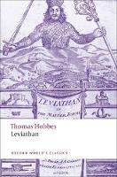 Leviathan - Oxford World's Classics (Paperback)