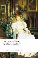 In a Glass Darkly - Oxford World's Classics (Paperback)