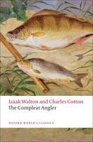 The Compleat AnglerQ