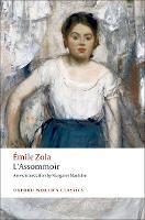 L'Assommoir - Oxford World's Classics (Paperback)