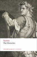 The Histories - Oxford World's Classics (Paperback)