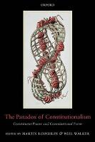 The Paradox of Constitutionalism