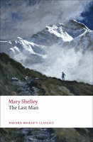 The Last Man - Oxford World's Classics (Paperback)