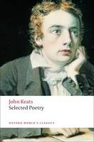 Selected Poetry - Oxford World's Classics (Paperback)