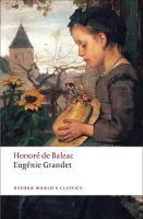 Eugenie Grandet - Oxford World's Classics (Paperback)