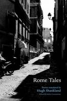 Rome Tales - City Tales (Paperback)