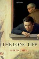 The Long Life (Paperback)