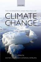 The Economics and Politics of Climate Change (Paperback)