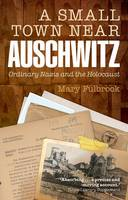 A Small Town Near Auschwitz: Ordinary Nazis and the Holocaust (Paperback)