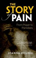 The Story of Pain