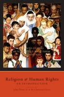 Religion and Human Rights: An Introduction (Hardback)