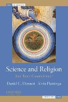 Science and Religion: Are They Compatible? - Point Counterpoint (Paperback)