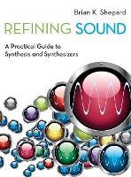 Refining Sound