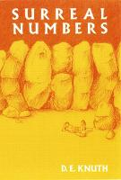 Surreal Numbers (Paperback)