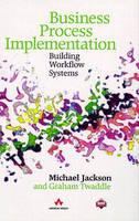 Business Process Implementation
