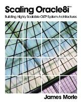 Scaling Oracle8i (TM)
