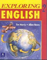 Exploring English, Level 2 Workbook (Paperback)