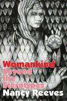 Womankind: Beyond the Stereotypes (Paperback)