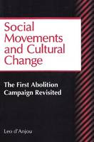Social Movements and Cultural Change