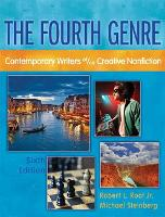 Root: The Fourth Genre _p6 (Paperback)