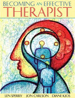 Becoming an Effective Therapist (Paperback)