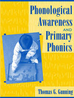 Phonological Awareness and Primary Phonics (Paperback)