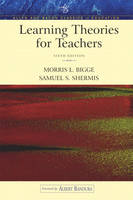 Learning Theories for Teachers (Paperback)