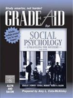 Grade Aid Workbook (Paperback)