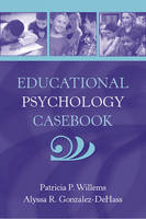 Educational Psychology Casebook (Paperback)