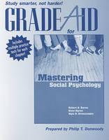 Grade Aid (Paperback)