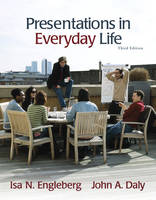 Presentations in Everyday Life (Paperback)