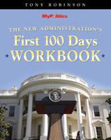 The First 100 Days Workbook (Paperback)