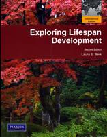 Exploring Lifespan Development