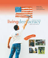 Living Democracy, 2010 Update, Brief National Version (Paperback)
