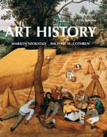 Art History (Hardback)