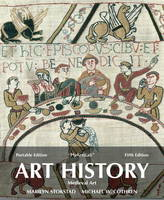Art History Portables Book 2 (Paperback)