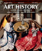 Art History Portables Book 4 (Paperback)