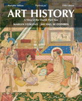 Art History Portables Book 5 (Paperback)