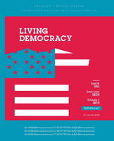 Living Democracy (Paperback)