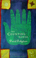 The Counting House (Paperback)