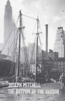 The Bottom of the Harbor (Paperback)