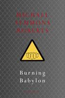 Burning Babylon (Paperback)