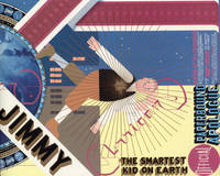 Jimmy Corrigan: The Smartest Kid on Earth (Paperback)