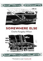 Somewhere Else (Paperback)