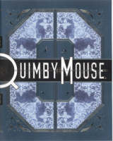 Quimby The Mouse (Hardback)