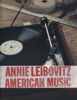 American Music (Hardback)
