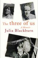 The Three of Us (Hardback)