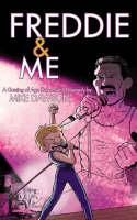 Freddie and Me (Hardback)